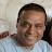 Kasi Thiagarajan avatar image