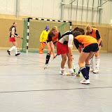 Testspiel Mädchen+Damen vs. Greifswald - IMGP6425.JPG