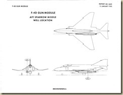 F-4D Gun Module Report B425 Jan-12-65_02
