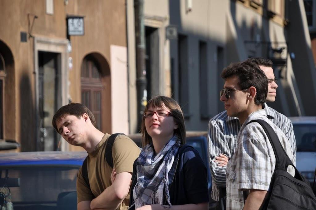 Spacer po Warszawie - Warszawa_24_kwietnia %2851%29.jpg