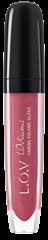 LOV-lovlicious-caring-volume-gloss-160-p1-os-300dpi_1467721179