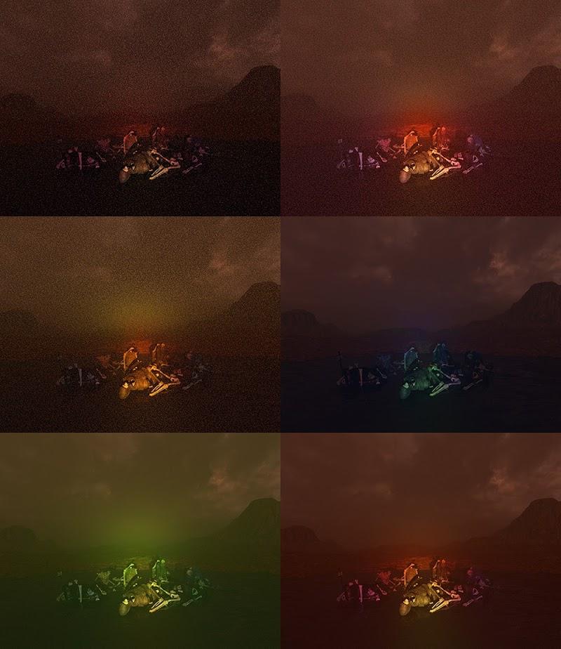1-gellight.jpg