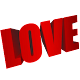 Love Stickers - WAStickerApps for PC-Windows 7,8,10 and Mac