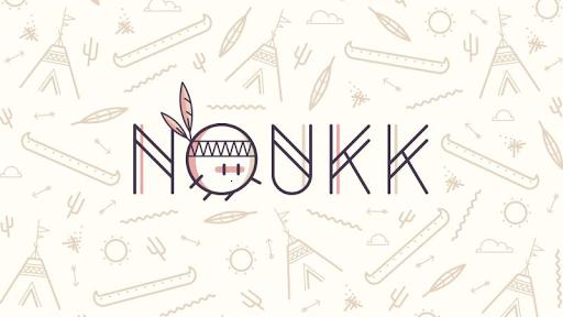 NOUKK APK