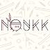 Download NOUKK v1.7 APK - Jogos Android