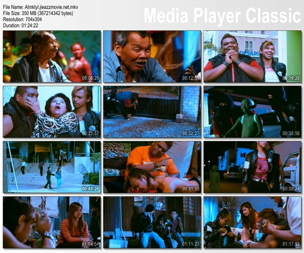 Download Alamak Toyol 2011|Download Movie Alamak Toyol 2011