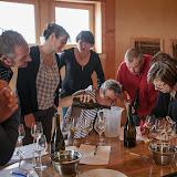 Assemblage des chardonnay milésime 2012. guimbelot.com - 2013%2B09%2B07%2BGuimbelot%2Bd%25C3%25A9gustation%2Bd%25E2%2580%2599assemblage%2Bdu%2Bchardonay%2B2012%2B119.jpg