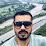Mohamed Tanveer's profile photo