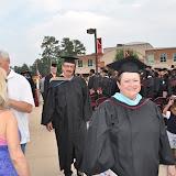 Graduation 2011 - DSC_0266.JPG