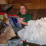 Christmas 2013 - 115_9476.JPG