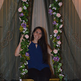 170324SG Samantha Rachel 15 Celebration Party