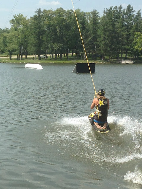 West Rock Cable Park Grand Opening 2014 - IMG_3384.jpg