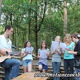 Workshop basisschool musical - IMG_0842.jpg