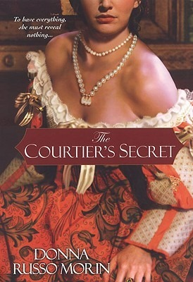 [the+courtiers+secret%5B2%5D]