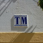 tn_portugal2010_049.jpg