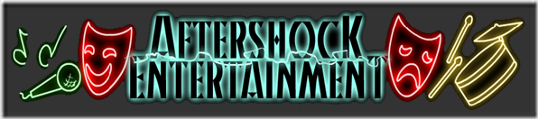 aftershock-logo-891