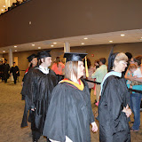 UA Hope-Texarkana Graduation 2015 - DSC_7970.JPG