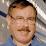 Antony Chapman's profile photo