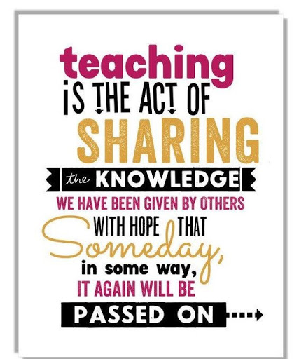 Teaching Quotes Entrancing 40 Really Best Quotes About Teacher With Pictures To Share This Year