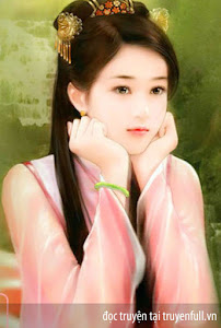 Xuân Mang Lưu Luyến