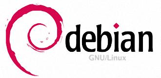 Debian 8 ya tiene menos de 500 errores, y bajando