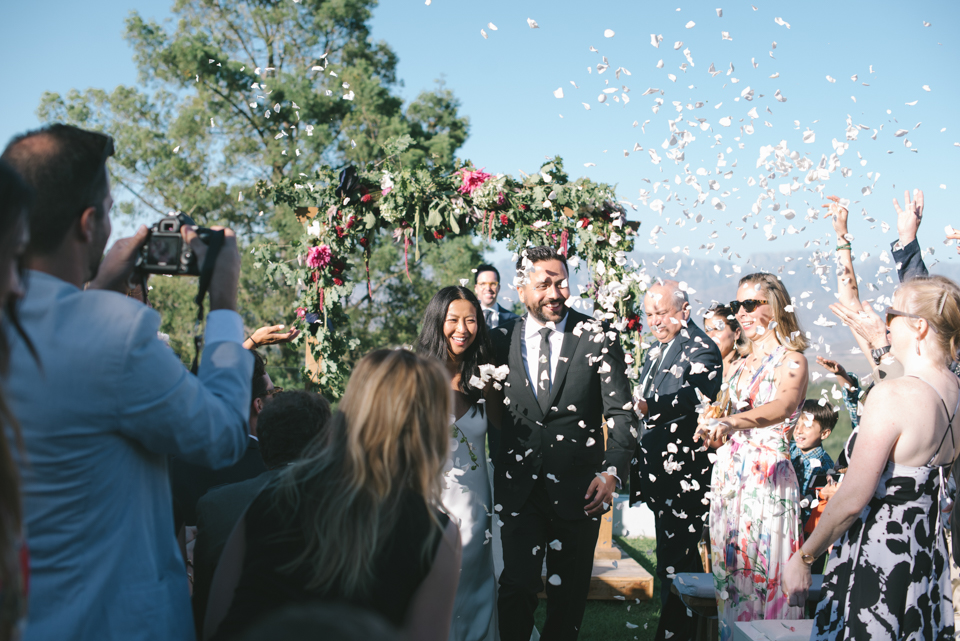 Grace and Alfonso wedding Clouds Estate Stellenbosch South Africa shot by dna photographers 499.jpg