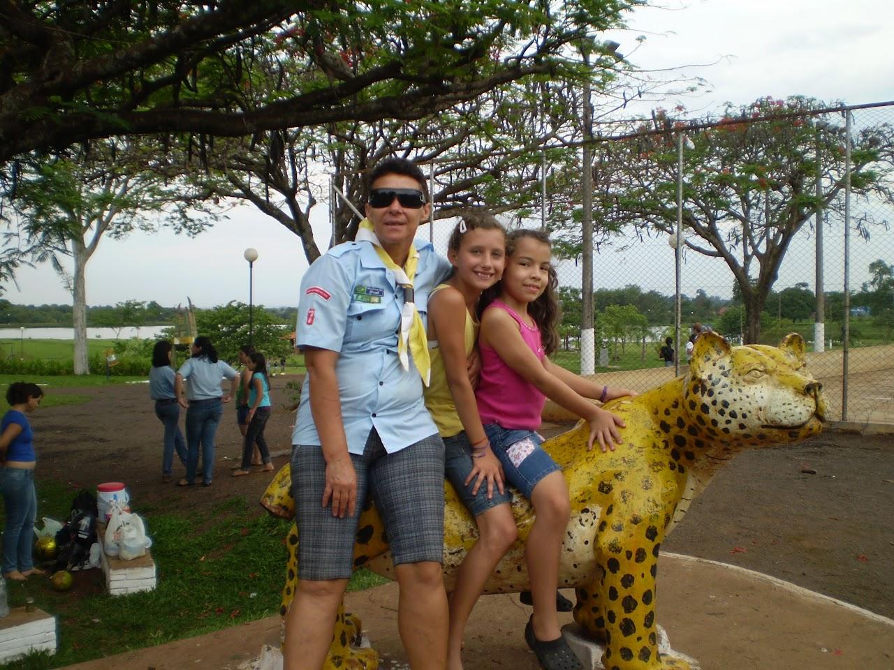 Atividades diversas de 2010 Parque Antenor Martins - Um pouco de tudo!!! - atvd-grupo-12-11-2010 039.JPG