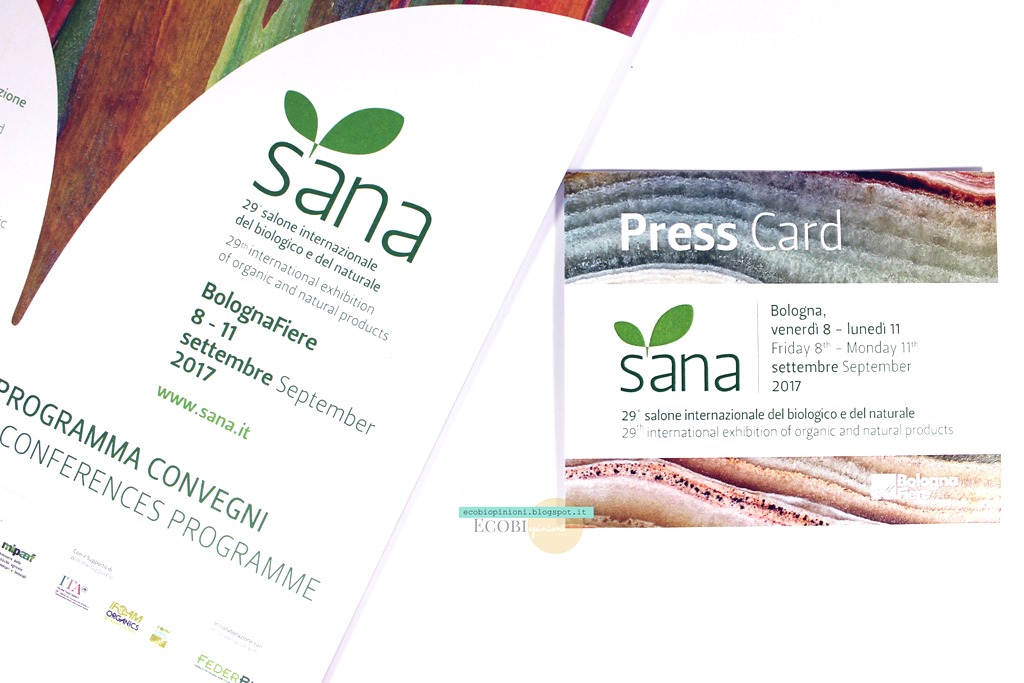 [Sana+2017%5B8%5D]