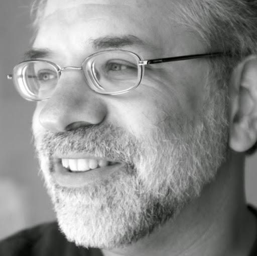 Paul Wessel