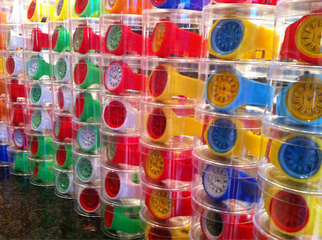 Collection Color By... - IMG_2875.JPG