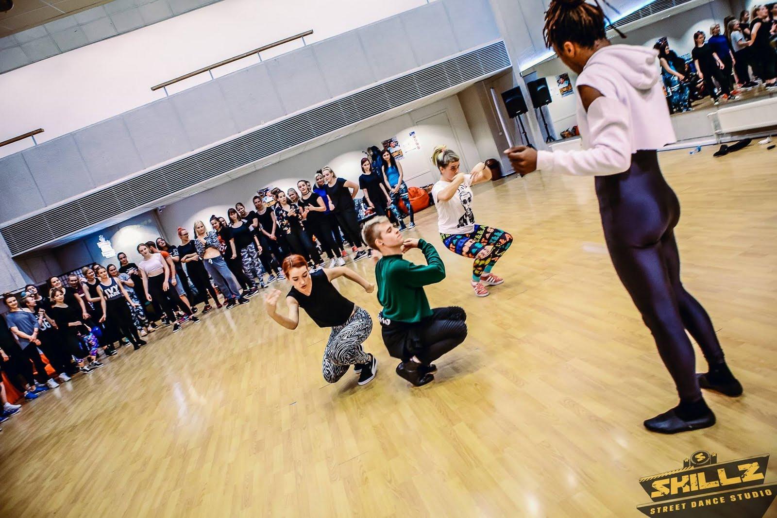 Vogue workshop with Rashaad (France) - 16.jpg