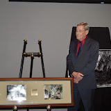 Mr. Jerald Barber Retirement Reception & Concert - DSC_6635.JPG