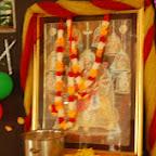 Dandiya Beats in Witty Udaipur 2013-14