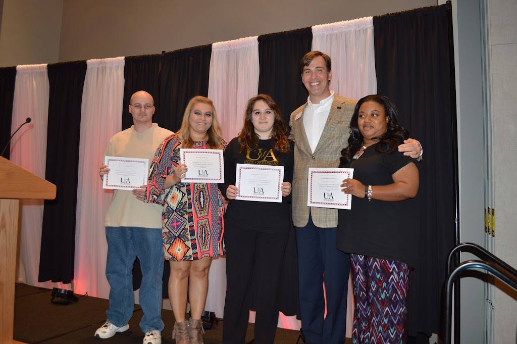 Spring 2016 Foundation Scholarship Ceremony - DSC_9734.JPG