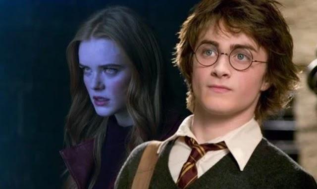 Fate: The Winx Saga é tematicamente semelhante a Harry Potter, Vale a pena assistir