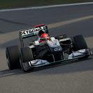 F1-Fansite.com HD Wallpaper 2010 China F1 GP_10.jpg