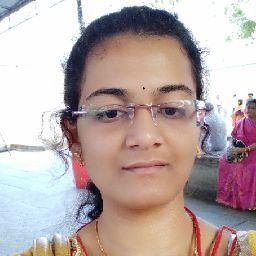 gravatar for prathyusha9222