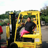 NL- Forklifts! - IMG_20140811_160251