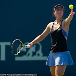 Gabriela Dabrowski - 2015 Bank of the West Classic -DSC_2505.jpg
