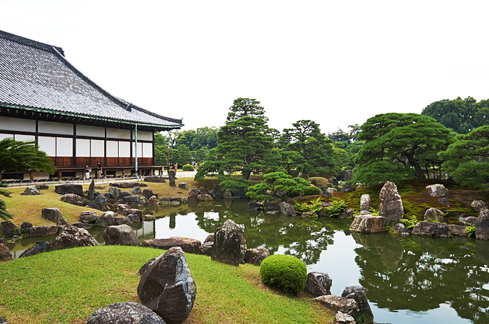 KyotoNijo04.jpg