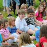 20100614 Kindergartenfest Elbersberg - 0032.jpg