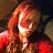 Quigley Stephens avatar image