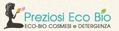 preziosi-ecobio-logo-1449828087