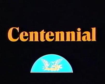 las mini series de nuestra vida centennial centenario