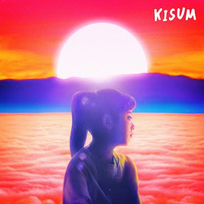 Download Lirik Lagu Kisum – Sleep Tight (잘자) (Feat. Gilgubonggu)