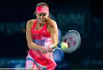 Ana Ivanovic - 2016 Dubai Duty Free Tennis Championships -DSC_5186.jpg