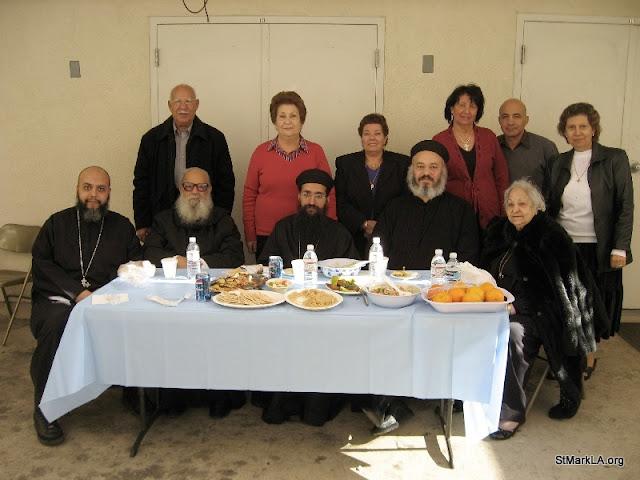 Fr. Bishoy Ghobrial Silver Jubilee - fr_bishoy_25th_45_20090210_1968177889.jpg