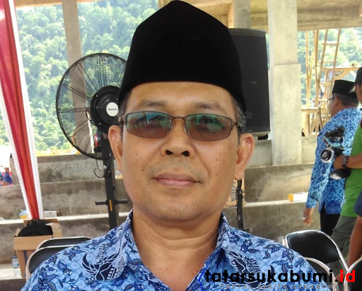 PDAM Sukabumi Berubah Menjadi Perumda, Target 2019 Pemasangan 60 Ribu Saluran