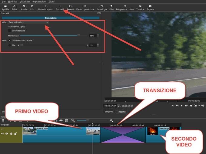 transizione-video-shotcut