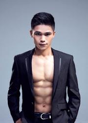 Zhuang Xiaolong China Actor